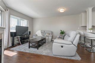 Photo 9: 209 27358 32 Avenue in Langley: Aldergrove Langley Condo for sale : MLS®# R2351170