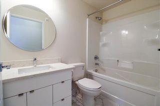 Photo 14: 300 50 Philip Lee Drive in Winnipeg: Crocus Meadows Condominium for sale (3K)  : MLS®# 202114164