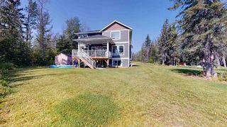 Photo 35: 13585 281 Road in Fort St. John: Charlie Lake House for sale (Fort St. John (Zone 60))  : MLS®# R2607201