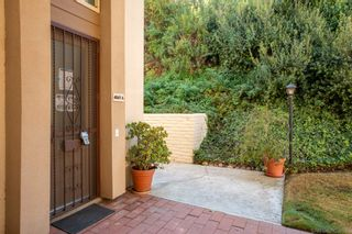 Photo 6: SAN DIEGO Condo for sale : 2 bedrooms : 4845 Collwood Blvd #A