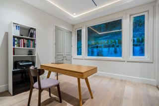 Photo 15: 181 STEVENS Drive in West Vancouver: British Properties House for sale : MLS®# R2530356