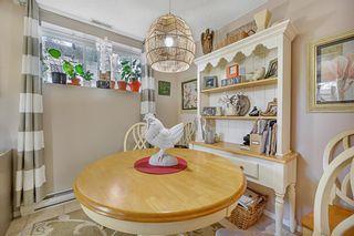 Photo 28: 1214 15 Avenue: Didsbury Detached for sale : MLS®# A1079028