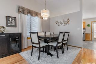 Photo 5: 122 306 Laronge Road in Saskatoon: Lawson Heights Residential for sale : MLS®# SK844749