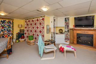 Photo 32: 11707 136 Avenue in Edmonton: Zone 01 House for sale : MLS®# E4266468