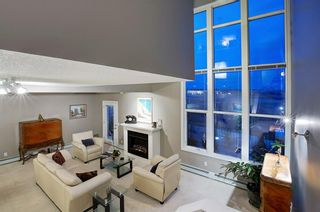 Photo 4: 1316 10221 Tuscany Boulevard NW in Calgary: Tuscany Apartment for sale : MLS®# A1097944
