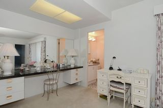 """Photo 13: 625 W 53RD AV in Vancouver: South Cambie House for sale in """"SOUTH CAMBIE"""" (Vancouver West)  : MLS®# V1027280"""