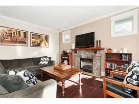 Photo 5: 309 E 26TH Street in North Vancouver: Upper Lonsdale House for sale : MLS®# R2013025