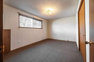 Photo 24: 9501 94 Ave 9352 95 Street in Edmonton: Zone 18 House Triplex for sale : MLS®# E4234677
