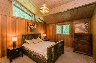 Photo 33: 100 47411 RR 14: Rural Leduc County House for sale : MLS®# E4247420