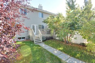 Photo 21: 37 West Springs Gate SW in Calgary: House for sale