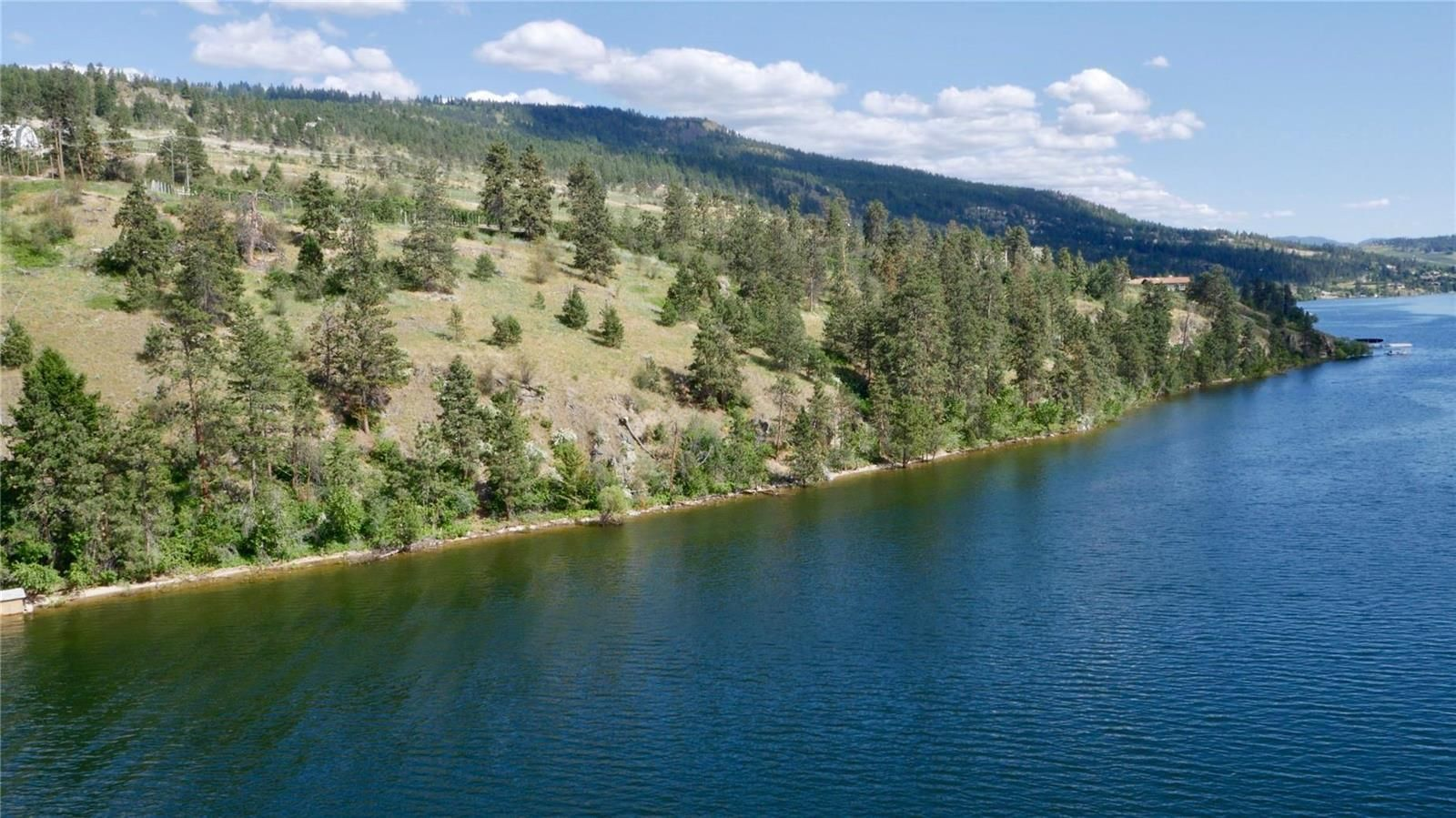 Main Photo: 15490 Carrs Landing Road, in Lake Country: Vacant Land for sale : MLS®# 10228196