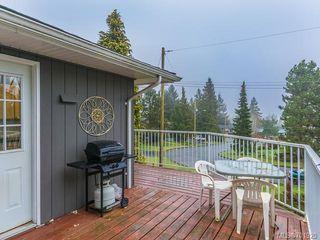 Photo 6: 3059 Shamrock Pl in NANAIMO: Na Departure Bay House for sale (Nanaimo)  : MLS®# 701920