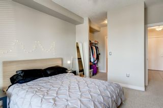 Photo 22: 215 3111 34 Avenue NW in Calgary: Varsity Apartment for sale : MLS®# A1041568