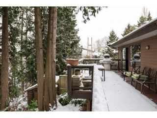 Photo 19: 8403 ARBOUR Place in Delta: Nordel House for sale (N. Delta)  : MLS®# R2138042