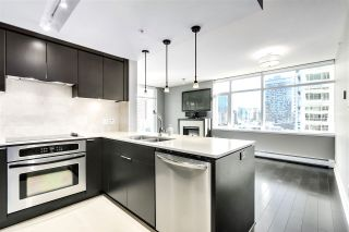 """Photo 8: 1107 1320 CHESTERFIELD Avenue in North Vancouver: Central Lonsdale Condo for sale in """"Vista Place"""" : MLS®# R2537049"""