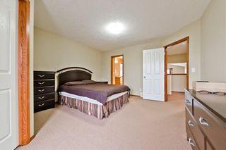 Photo 6: 1800 NEW BRIGHTON DR SE in Calgary: New Brighton House for sale : MLS®# C4220650