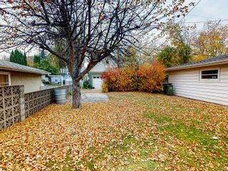 Photo 40: 11314 55 Street in Edmonton: Zone 09 House for sale : MLS®# E4265792