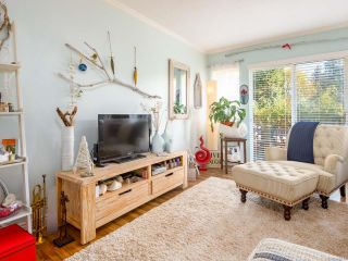 Photo 11: 5C 851 5th St in COURTENAY: CV Courtenay City Row/Townhouse for sale (Comox Valley)  : MLS®# 800448