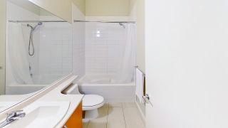 "Photo 15: 411 13789 107A Avenue in Surrey: Whalley Condo for sale in ""Quattro 2"" (North Surrey)  : MLS®# R2601173"