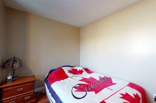 Photo 17: 14745 25 Street in Edmonton: Zone 35 Townhouse for sale : MLS®# E4227703