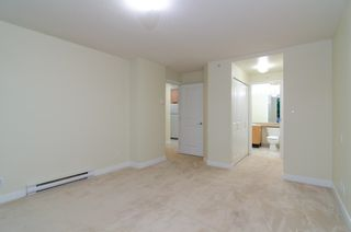 Photo 21: 117 5380 OBEN Street in Vancouver: Collingwood VE Condo for sale (Vancouver East)  : MLS®# R2605564