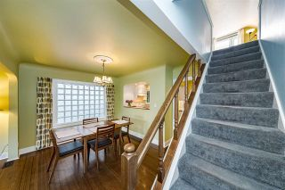 Photo 17: 3172 W 24TH Avenue in Vancouver: Dunbar House for sale (Vancouver West)  : MLS®# R2587426