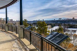 Photo 29: #1502 10046 117 ST NW in Edmonton: Zone 12 Condo for sale : MLS®# E4225099
