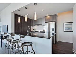Photo 2: 1203 930 6 Avenue SW in Calgary: Downtown Commercial Core Apartment for sale : MLS®# A1117164