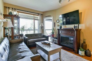 Photo 6: 485 8288 207A Street in Langley: Willoughby Heights Condo for sale : MLS®# R2571643