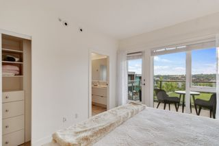 """Photo 18: 15 3596 SALAL Drive in North Vancouver: Roche Point Townhouse for sale in """"SEYMOUR VILLAGE PHASE 2"""" : MLS®# R2582925"""