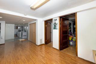 Photo 18: 11216 94 Street in Edmonton: Zone 05 House for sale : MLS®# E4264374