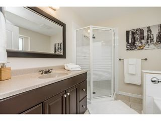 """Photo 17: 64 21928 48 AVE Avenue in Langley: Murrayville Townhouse for sale in """"Murrayville Glen"""" : MLS®# R2460485"""