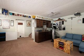 Photo 20: 138 Campbell Crescent: Fort McMurray Detached for sale : MLS®# A1112255