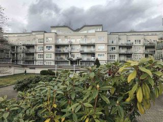 "Photo 1: 101 14377 103 Avenue in Surrey: Whalley Condo for sale in ""CLARIDGE COURT"" (North Surrey)  : MLS®# R2556973"