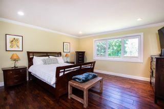 """Photo 10: 5615 GREENLAND Drive in Delta: Tsawwassen East House for sale in """"THE TERRACE"""" (Tsawwassen)  : MLS®# R2599281"""