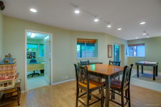"""Photo 17: 15 PARKGLEN Place in Port Moody: Heritage Mountain House for sale in """"HERITAGE MOUNTAIN"""" : MLS®# R2207752"""