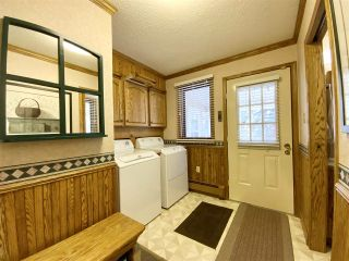 Photo 32: 471028 RGE RD 241: Rural Wetaskiwin County House for sale : MLS®# E4233950