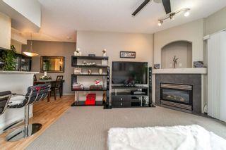 Photo 7: 308 5280 TERWILLEGAR Boulevard in Edmonton: Zone 14 Condo for sale : MLS®# E4249058