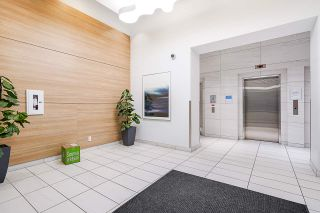 Photo 4: 1204 5470 ORMIDALE Street in Vancouver: Collingwood VE Condo for sale (Vancouver East)  : MLS®# R2540260