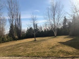 Photo 24: 105 Bracken Falls Drive in Alexander RM: White Mud Flats Residential for sale (R28)  : MLS®# 202002945