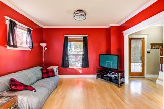 Photo 7: 12109 45 Street in Edmonton: Zone 23 House for sale : MLS®# E4264664