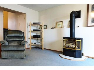 Photo 18: 622 BRACEWOOD Drive SW in Calgary: Braeside House for sale : MLS®# C4055909