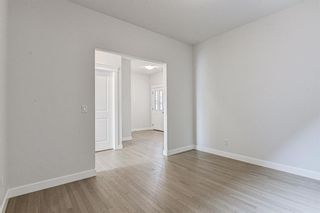 Photo 5: 216 Red Sky Terrace NE in Calgary: Redstone Detached for sale : MLS®# A1125516