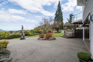 Photo 61: 1358 Freeman Rd in : ML Cobble Hill House for sale (Malahat & Area)  : MLS®# 872738