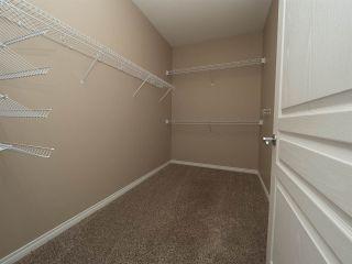 Photo 12: 1 18343 LESSARD Road in Edmonton: Zone 20 Condo for sale : MLS®# E4249609