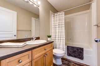 Photo 32: 122 WEST HAVEN Drive: Leduc House for sale : MLS®# E4248460