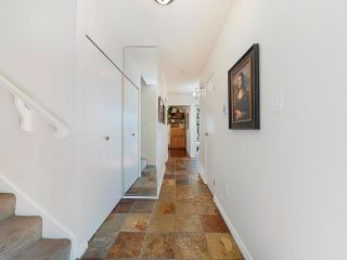 """Photo 23: 57 3031 WILLIAMS Road in Richmond: Seafair Townhouse for sale in """"EDGEWATER PARK"""" : MLS®# R2598634"""