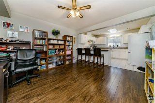 Photo 6: 833 QUADLING Avenue in Coquitlam: Coquitlam West 1/2 Duplex for sale : MLS®# R2407327