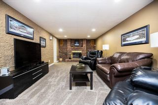 Photo 25: 645 Oakland Avenue in Winnipeg: North Kildonan Residential for sale (3F)  : MLS®# 202107268
