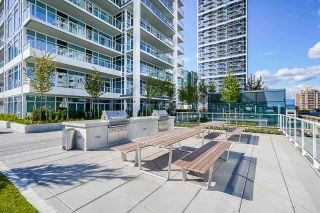 Photo 35: 2305 6080 MCKAY Avenue in Burnaby: Metrotown Condo for sale (Burnaby South)  : MLS®# R2591426